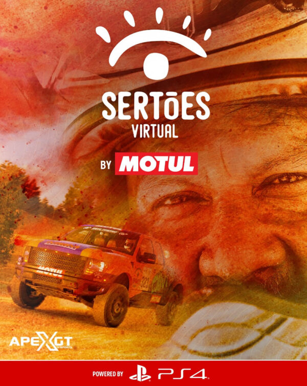 rally-sertoes-2020-motul-02
