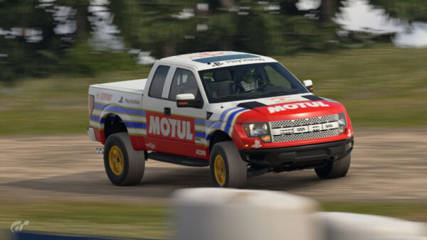 rally-sertoes-2020-motul-04