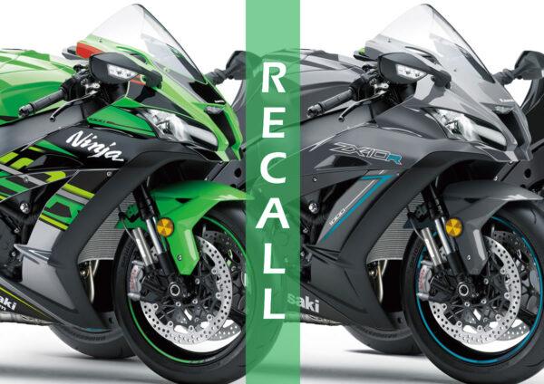 recall-kawasaki-zx10r-01