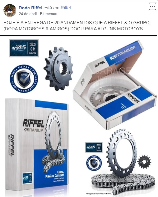 riffel-doa-kit-transmissao-03
