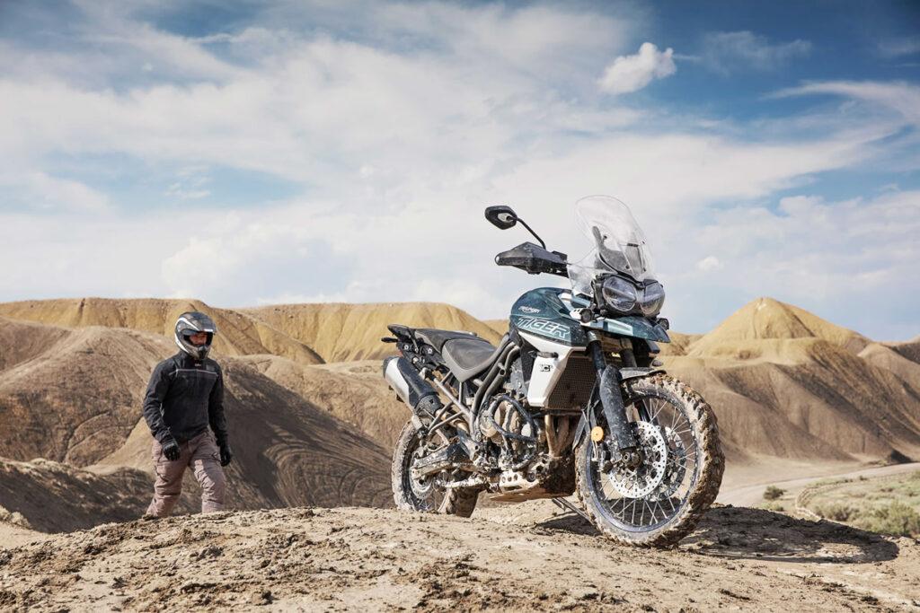 tiger-800-xca-01