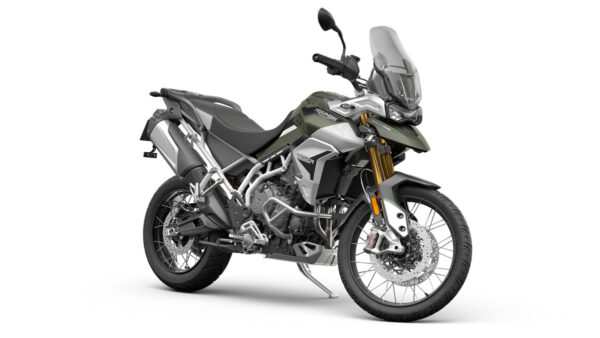 tiger900-brasil-01