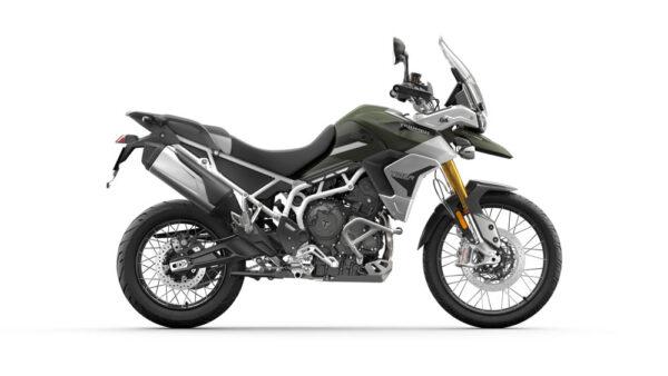 tiger900-brasil-03