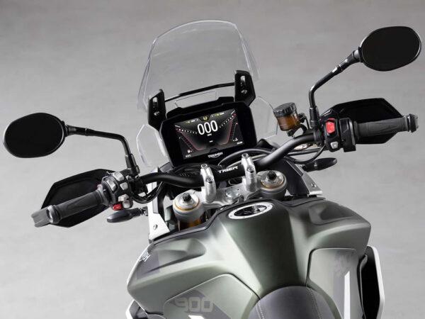 tiger900-brasil-11
