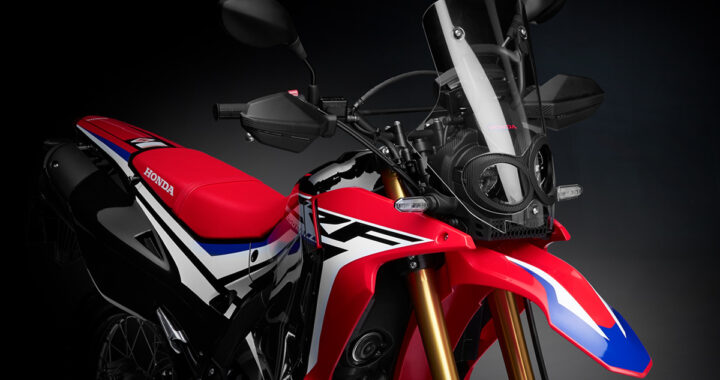top-5-motos-adventure