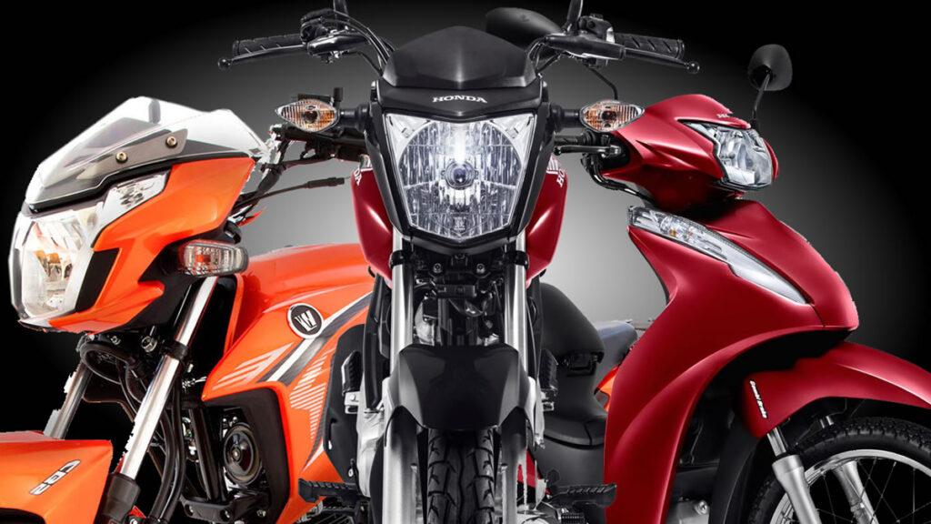 top-5-motos-entrada-2020