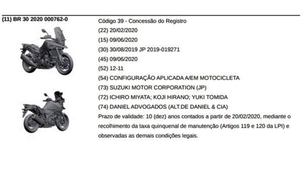 vstrom-1050-2021-registro-brasil-01