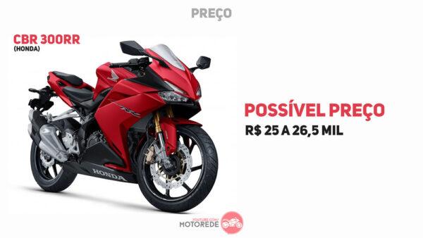 CBR300RR-MOTOR-PRECO