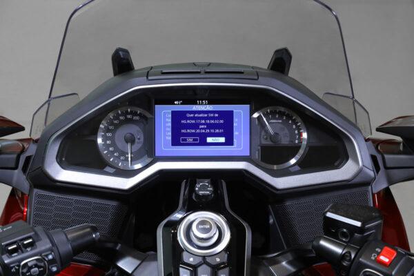 Honda-Goldwing-Atualizacao-Multimidia-01