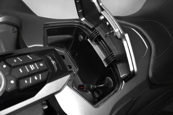 Honda-Goldwing-Atualizacao-Multimidia-03