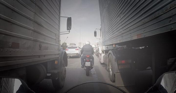 nova-lei-transito-2020-motos-01