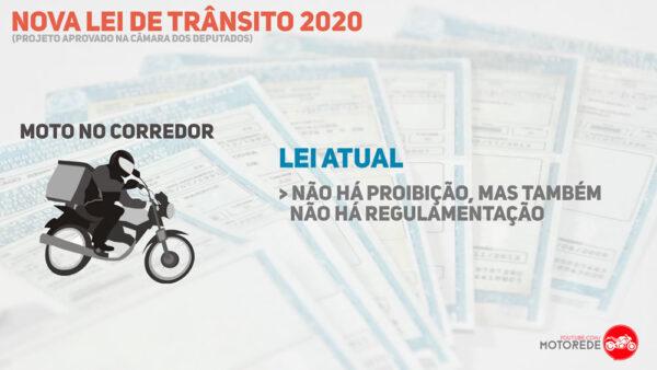 nova-lei-transito-2020-motos-01-corredor