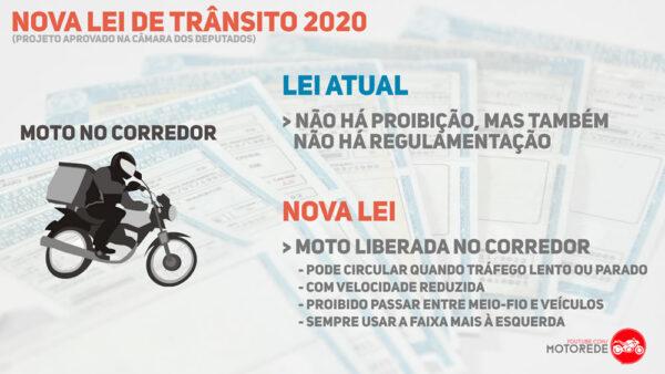 nova-lei-transito-2020-motos-02-corredor