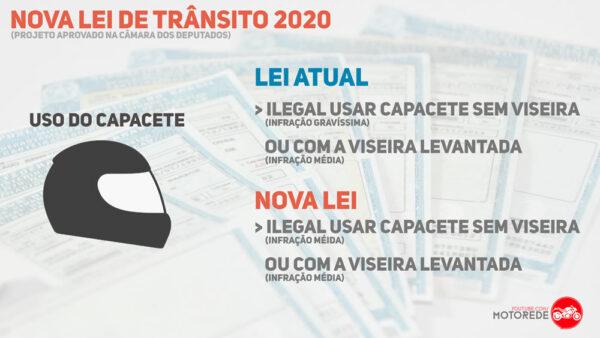 nova-lei-transito-2020-motos-03-capacete