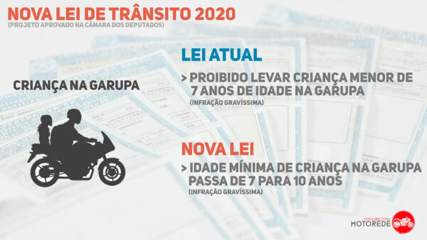 nova-lei-transito-2020-motos-04