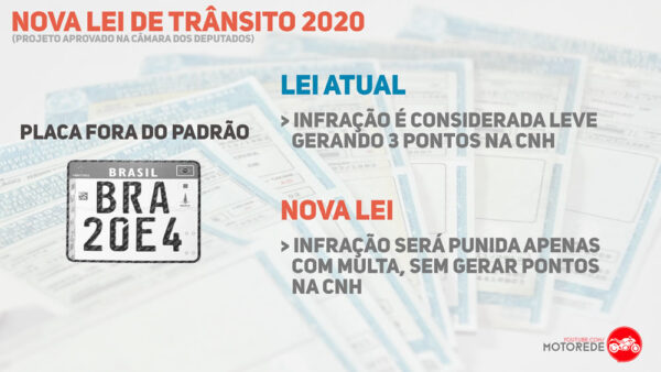 nova-lei-transito-2020-motos-07-placa