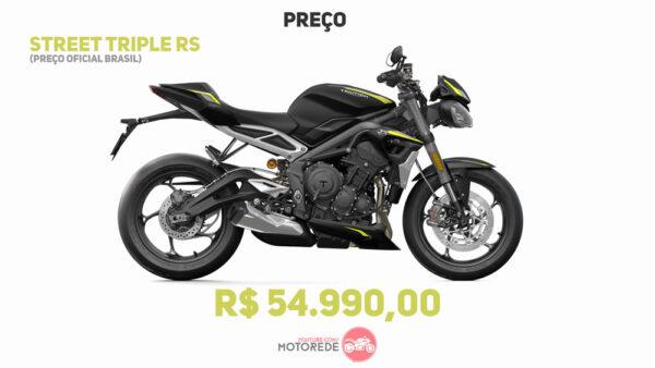 street-triple-rs-2020-08-preco