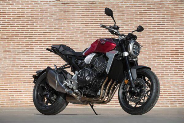 Honda-CB1000R-seguro