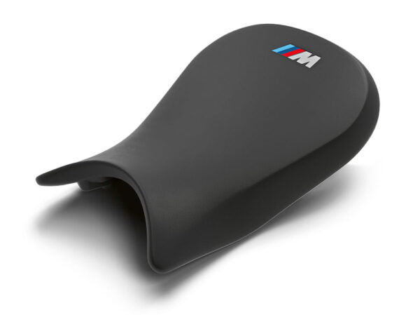 S1000RR-Pacote-M-05