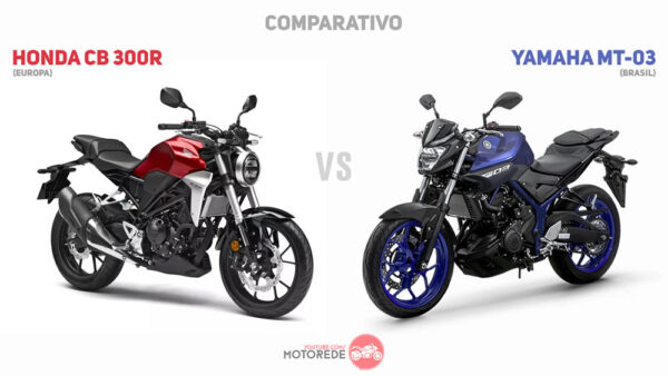 cb300r-vs-mt03-02