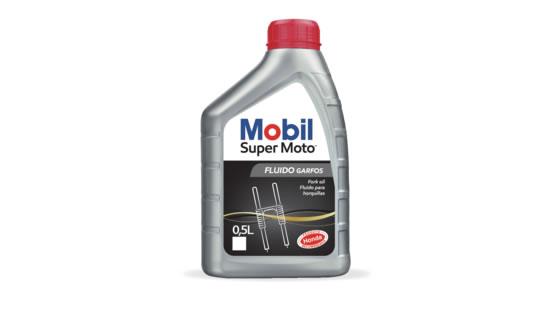 mobil-moto01