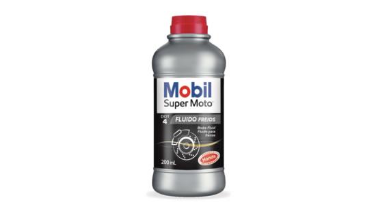 mobil-moto02