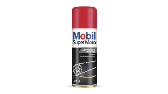 mobil-moto03