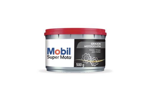 mobil-moto04
