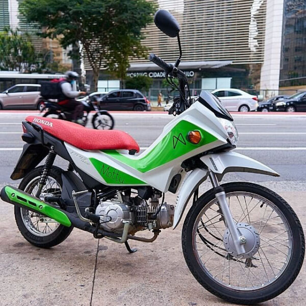 mottu-aluguel-motos-04