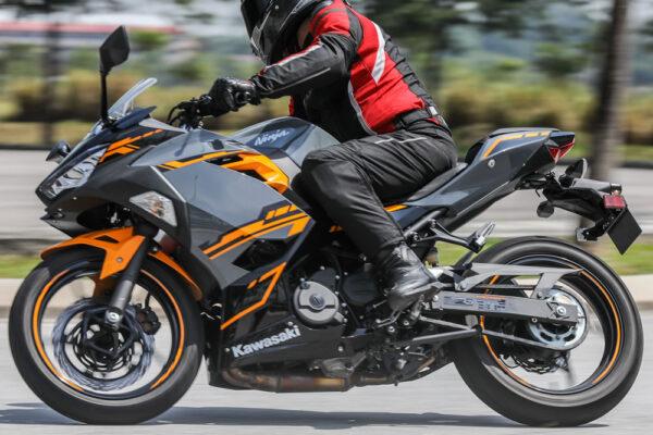 ninja250-2021-05