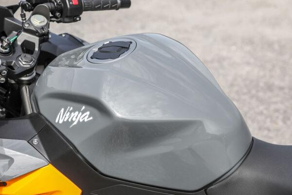 ninja250-2021-08