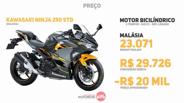ninja250-2021-10