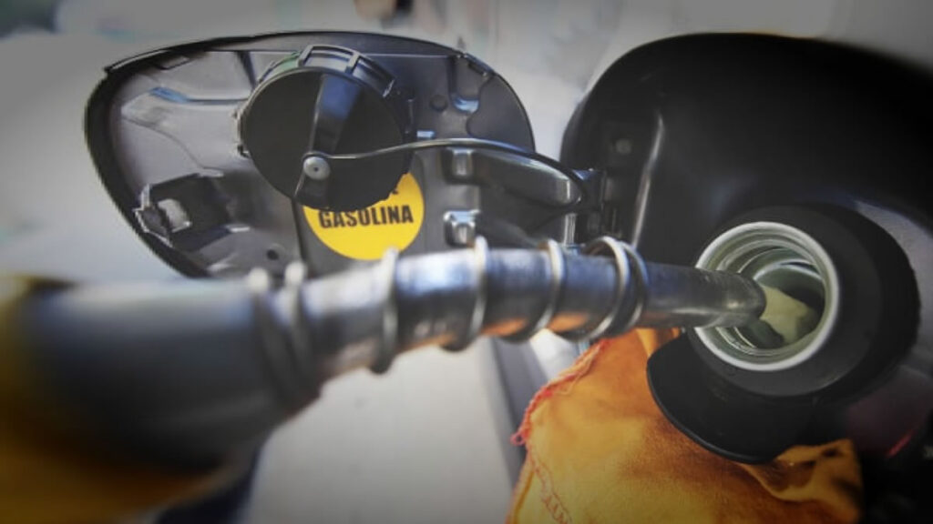 nova-gasolina-brasileira-00