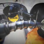 Nova Gasolina 2020 está valendo a pena? Veja tudo!