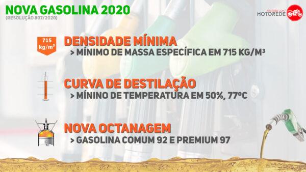 nova-gasolina-brasileira-01-especificacao