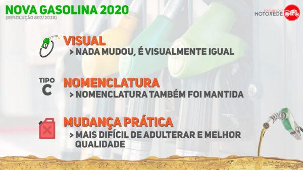 nova-gasolina-brasileira-02