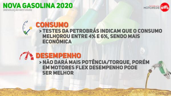 nova-gasolina-brasileira-03-economia
