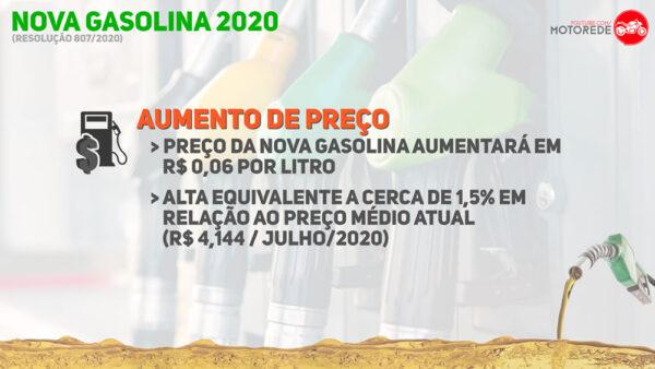 nova-gasolina-brasileira-04-preco
