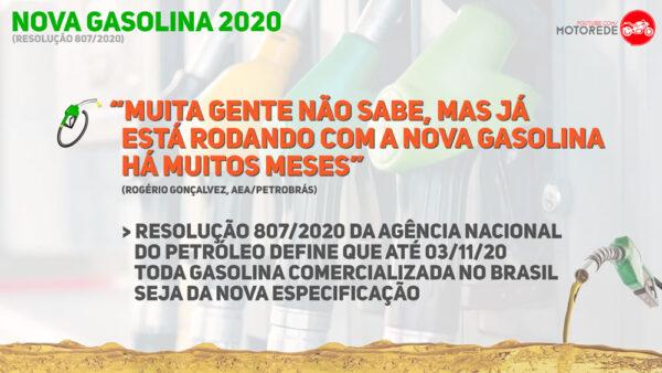 nova-gasolina-brasileira-05-data