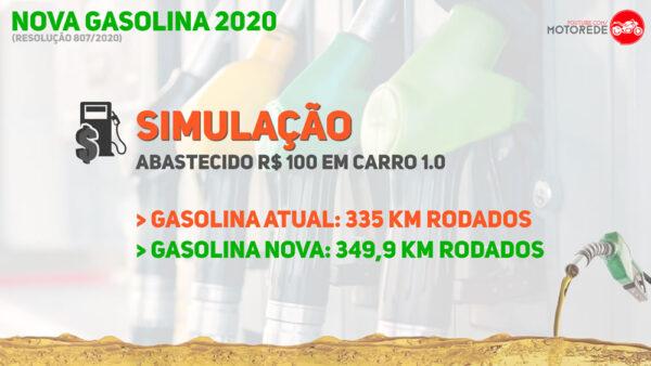 nova-gasolina-brasileira-06-consumo