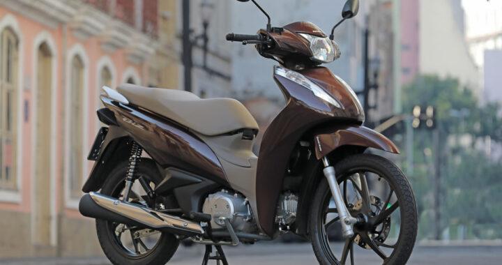 Honda-BIZ125-2021-00