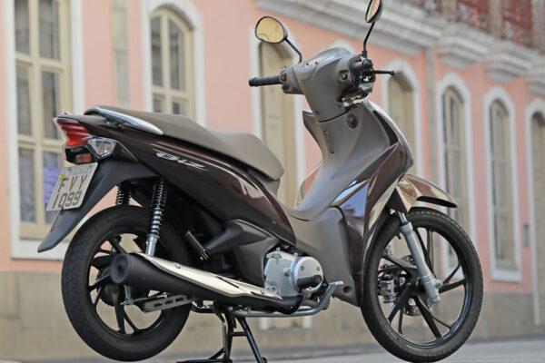 Honda-BIZ125-2021-01