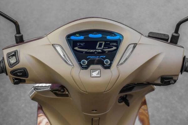 Honda-BIZ125-2021-04