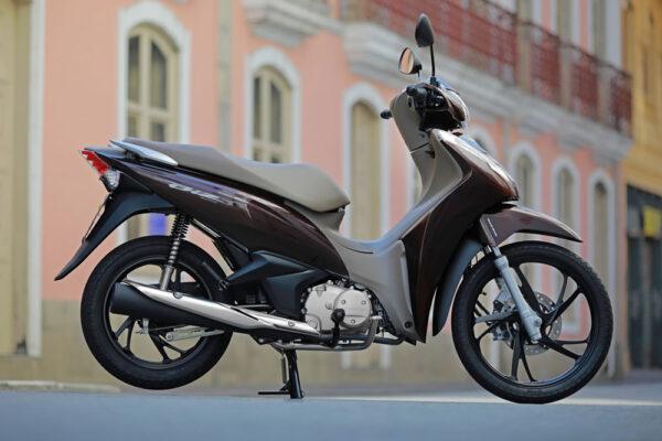 Honda-BIZ125-2021-06