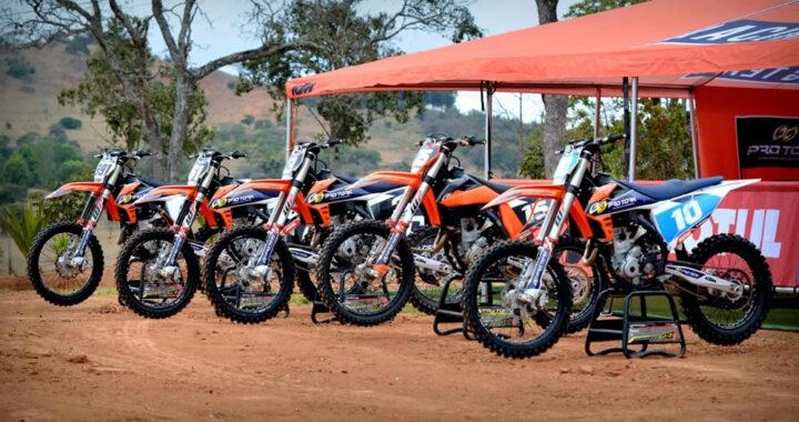 Motul-KTM-Brasil