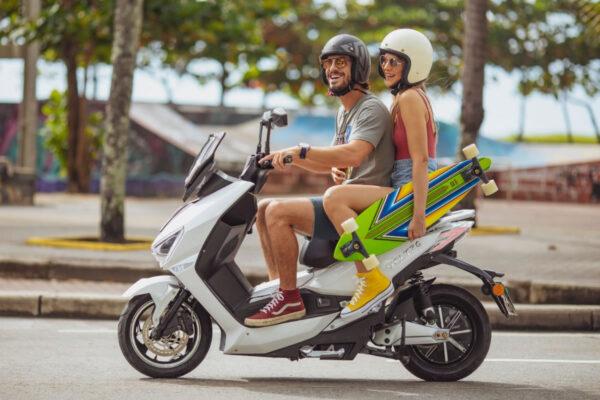 Scooter-Eletrica-Voltz-EV1-00