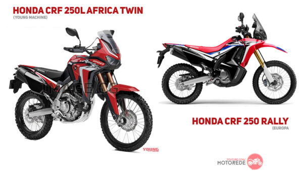 africa-twin-250-01