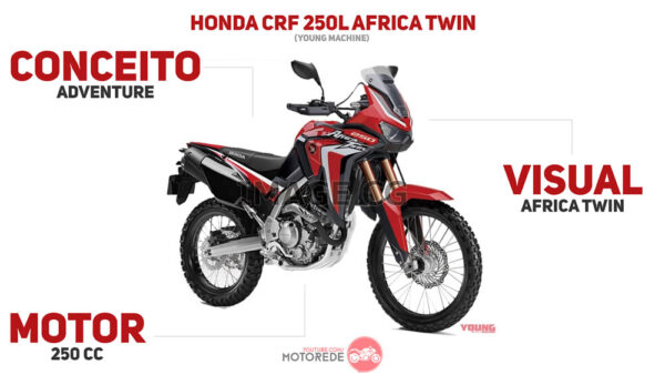 africa-twin-250-02