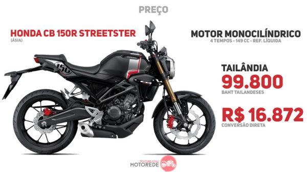 cb150r-streetster-06