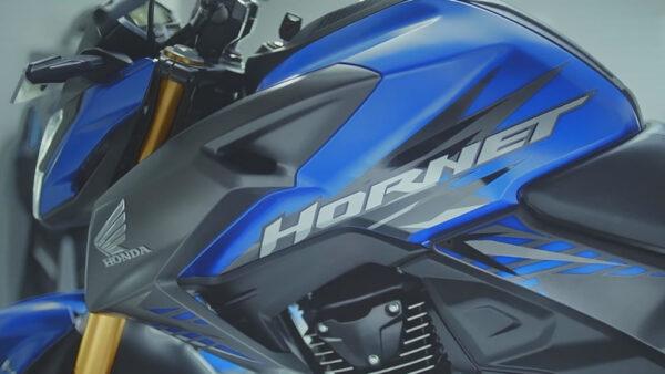 honda-hornet-20-03